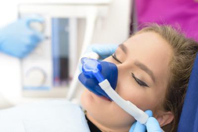 Oralchirurgie Eisenberg